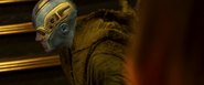 Guardians of the Galaxy Vol. 2 Sneak Peek 9