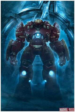 File:Hulkbuster Hero Complex.jpg