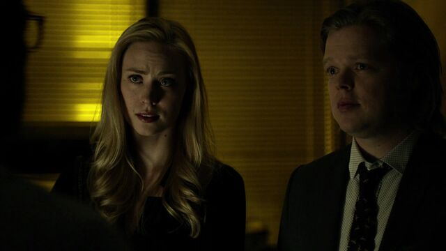 File:Karen-Page-Foggy-Nelson-Urichs-Office.jpg