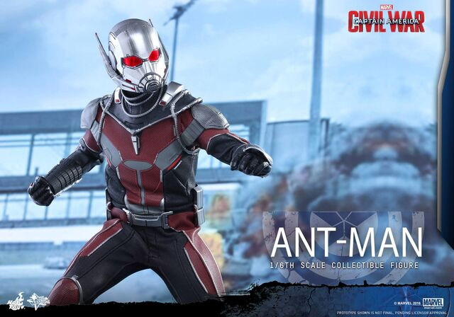File:Ant-Man Civil War Hot Toys 14.jpg