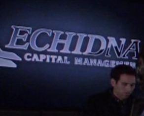 File:ECHIDNA CAPITAL MANAGEMENT.png