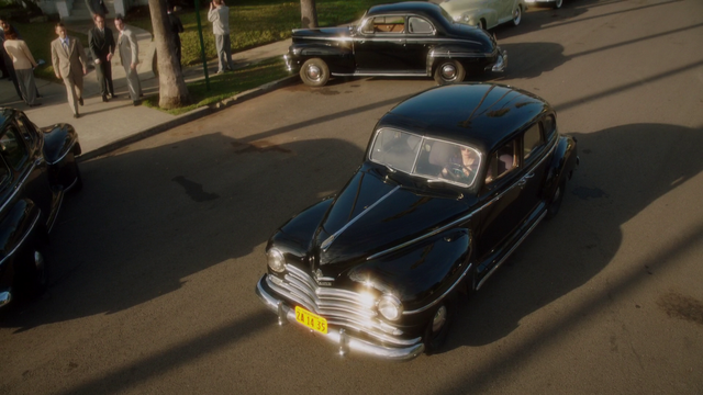 File:Peggy Carter's Car (2x03).png