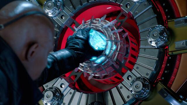 File:Avengers 43.jpg