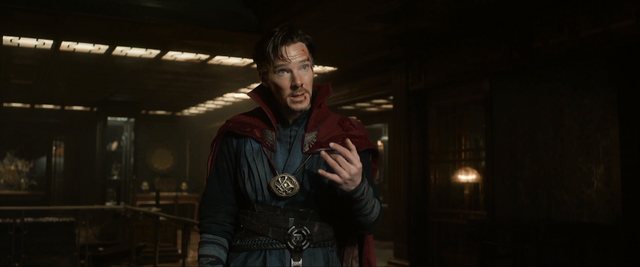 File:DS Featurette - Magical Objects 1.png