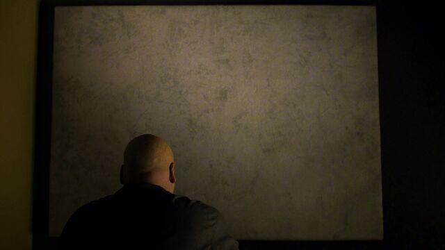 File:Daredevil8painting-1-.jpg