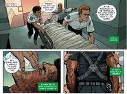 Marvel's Captain America - Civil War Prelude Infinite Comic 001-041