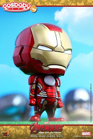 File:Hot-Toys-Avengers-Age-of-Ultron-Series-1-Cosbaby-007.jpg
