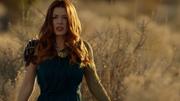 Asgardian Lorelei