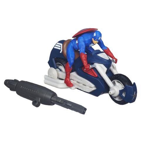 File:Cap bike Hasbro 2.jpg