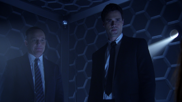 File:Coulson Ward.png