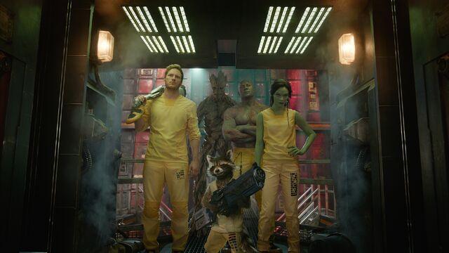 File:Guardians Set.jpg