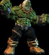 Hulk Maestro