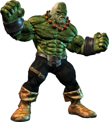 File:Hulk Maestro.png