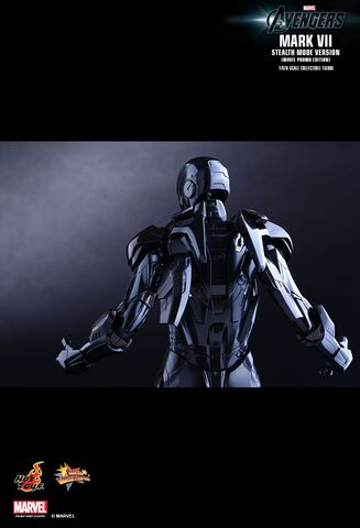 File:IRON MAN Mark VII Stealth Mode Hot Toys 08.jpg