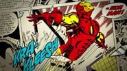 Iron Man (75 Years)