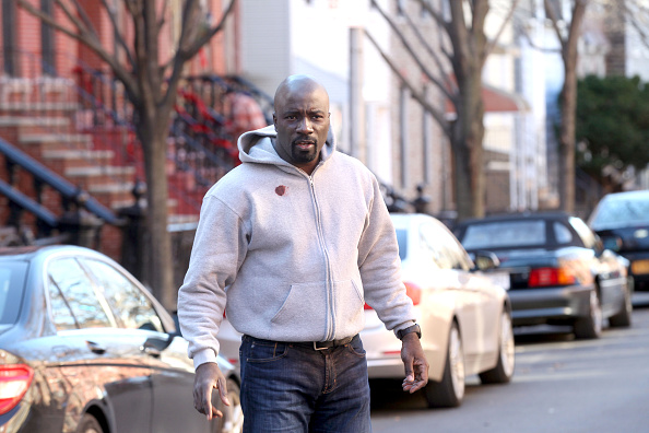File:Mike Colter Luke Cage BTS 34.jpg