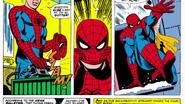 Spider-Man (75 Years - Pulp to Pop)