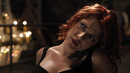 BlackWidow02Interrogation2-Avengers