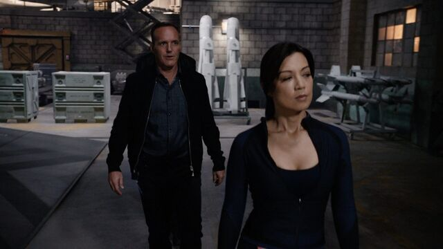 File:Coulson May and Mack-4x01.jpeg