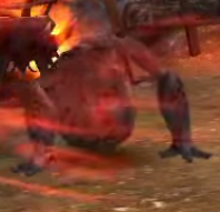 File:Fire Beasts.png
