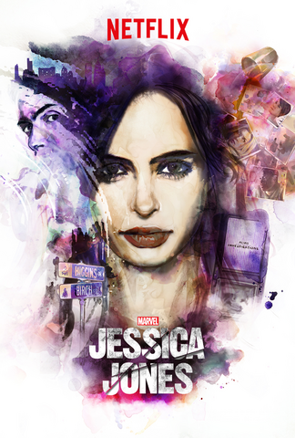 File:Jessica Jones Final Poster.png