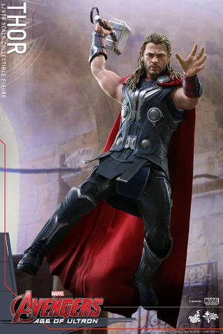 File:Thor AOU Hot Toys 6.jpg