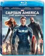 CaptainAmerica-TWS-Blu-ray