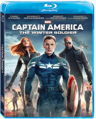 File:CaptainAmerica-TWS-Blu-ray.jpg