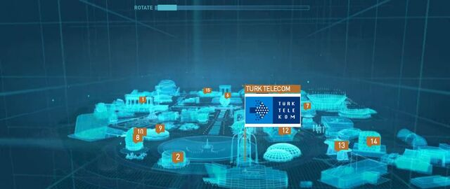 File:File16-Stark Expo 'Turk Telecom'.jpg