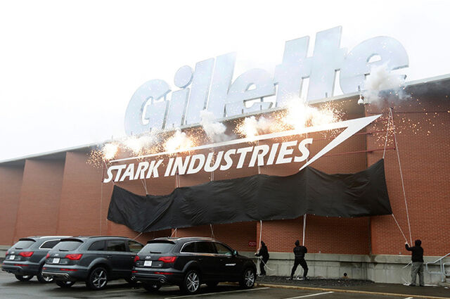 File:Gillette Stark Industries.jpg
