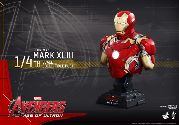 File:Hot-Toys-Avengers-Age-of-Ultron-1-4-Mark-XLIII-Collectible-Bust PR2-600x420.jpg