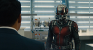 Ant-Man (film) 64