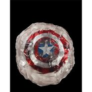 Captain-America-Shield-in-Ice