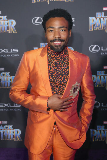 File:Donald glover.jpg