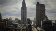 New York City - Agent Carter 2x01