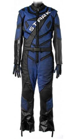 File:Stark-Industries-Racing-Suit.jpg