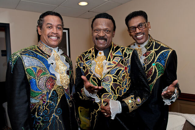 File:The Delfonics.jpg