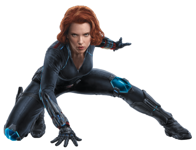 File:AoU Black Widow 0003.png