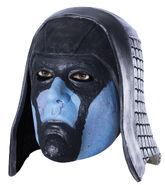 Ronan mask
