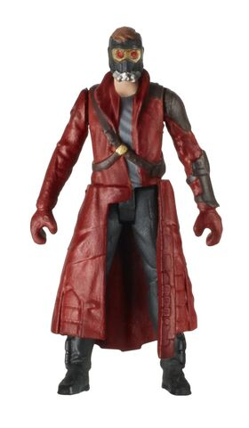 File:Star-Lord toy.jpg