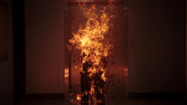 File:Debbie burns.png