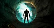 Guardians of the Galaxy Vol. 2 Sneak Peek 3