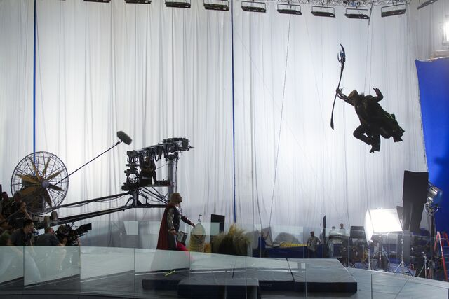 File:Loki Lunge Behind the Scenes.jpg
