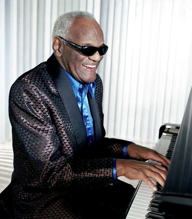 ray charles georgia on my mindray charles say no more, ray charles скачать, ray charles mp3, ray charles mess around, ray charles слушать, ray charles georgia on my mind, ray charles a song for you, ray charles фильм, ray charles песни, ray charles what'd i say, ray charles mother, ray charles i've got a woman, ray charles songs, ray charles wiki, ray charles what i say, ray charles if i could, ray charles mess around скачать, ray charles mono mono скачать, ray charles биография, ray charles википедия