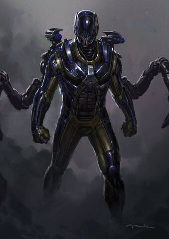File:Yellowjacket Concept.jpg