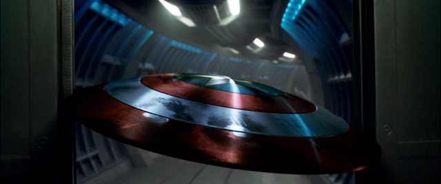 File:Captain America's Shield.png