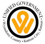 Seal of Kansas City