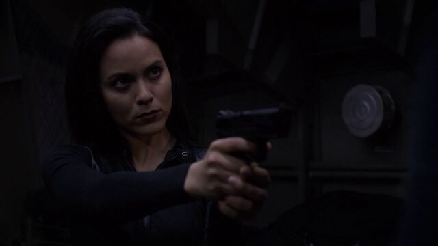 File:Agent-33-attacks-Bobbi-Morse.jpg