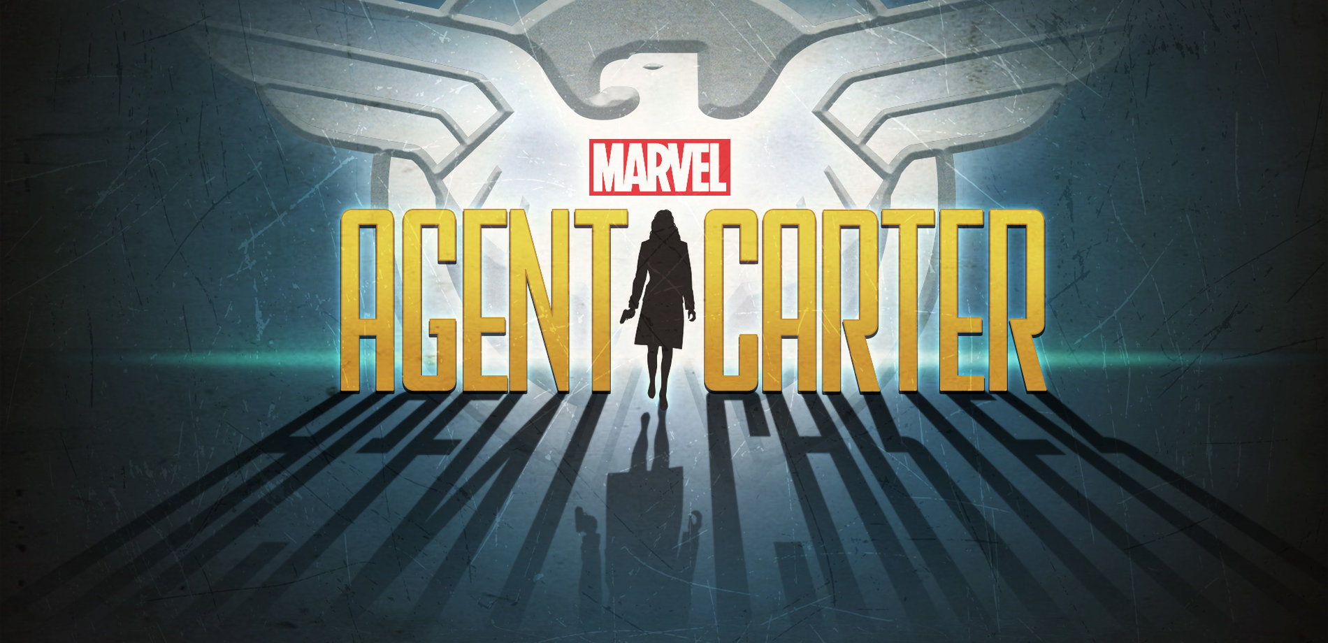 Image result for agent carter tv show