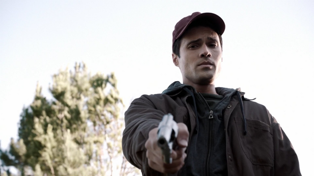 File:Grant-Ward-Shoots-Buddy.png